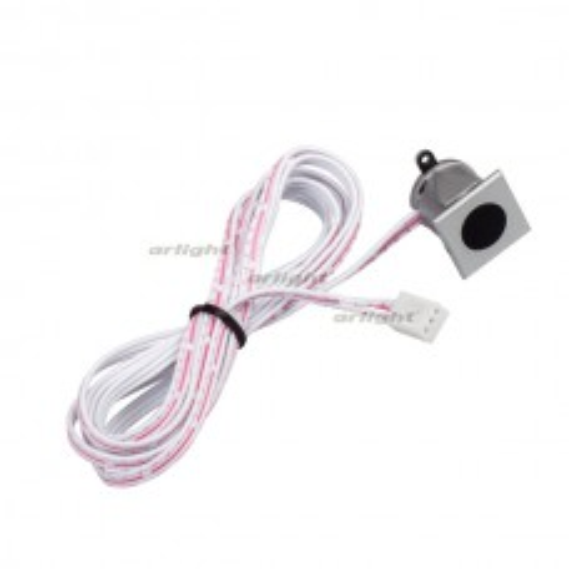 ИК-датчик SR-Door-Switch-Silver-S (ARL, -)