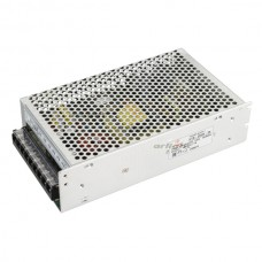 Блок питания Arlight HTS-250M-36 (36V, 7A, 250W) IP20 Сетка 020673