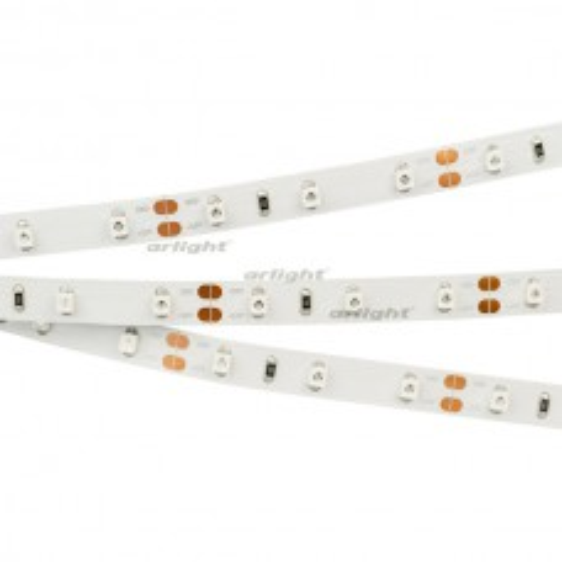 Лента Arlight RT 2-5000 12V UV400 (3528, 300 LED, W) 4.8 Вт/м, IP20 012813