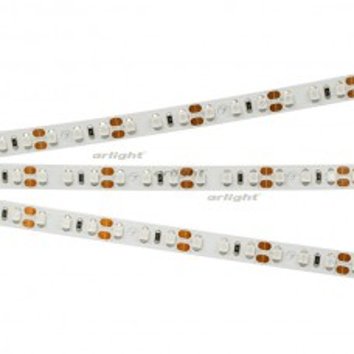 Лента Arlight RT 2-5000 12V UV400 2X (3528, 600 LED, W) 9.6 Вт/м, IP20 012812