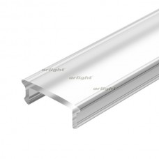 Экран ARH-FLAT-2000 Frost-PM (ARL, Пластик) 016631