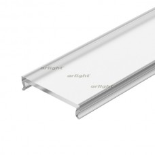 Экран ARH-LINE-3750A-2000 FROST (ARL, Пластик)