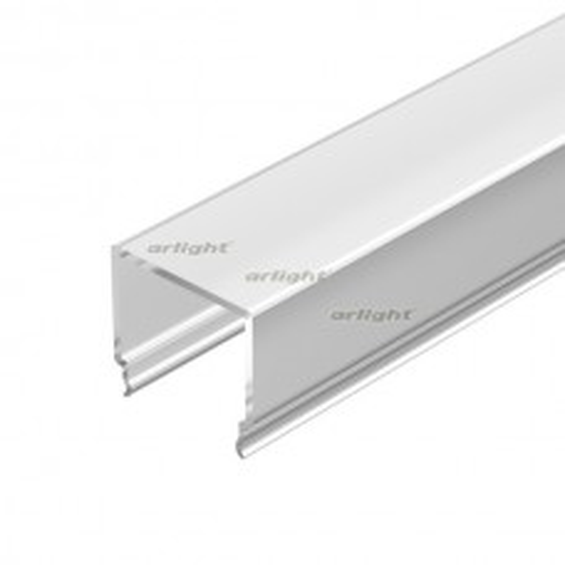 Экран ARH-LINE-3750A-VOL-2000 FROST (ARL, Пластик) 020576