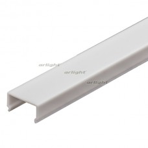 Экран ARH-WIDE-B-H20-2000 Square Opal-PM (ARL, Пластик) 016639