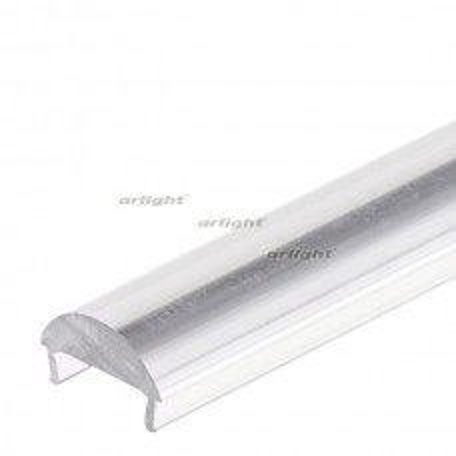 Экран-линза K13L-2000 (ARL, Пластик)