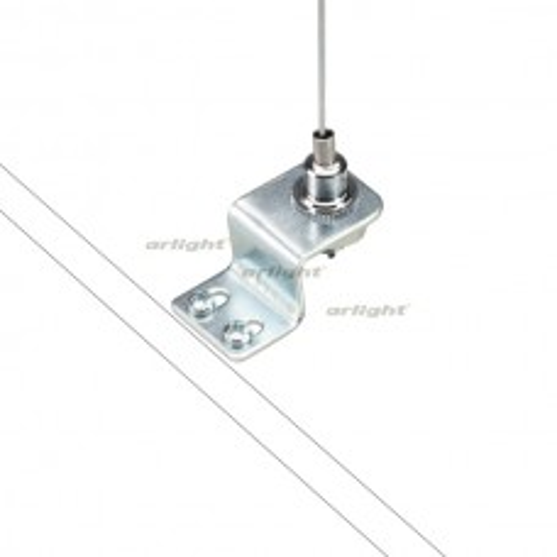 Набор Arlight JX6 для панелей IM-1200 018470