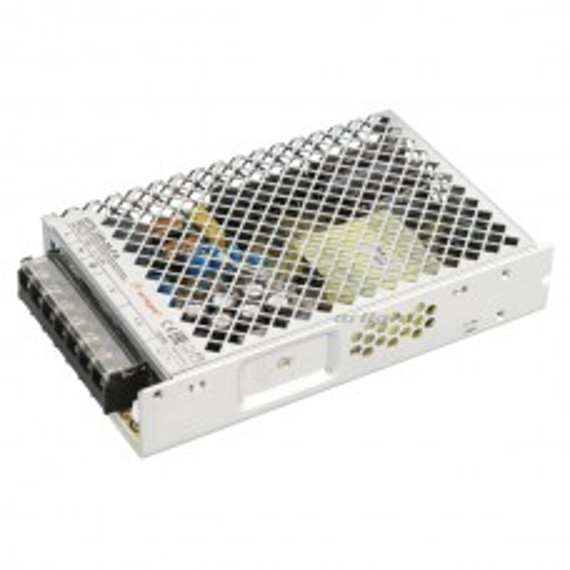 Блок питания Arlight HTS-150-36-FA (36V, 4.3A, 155W) IP20 Сетка 022390
