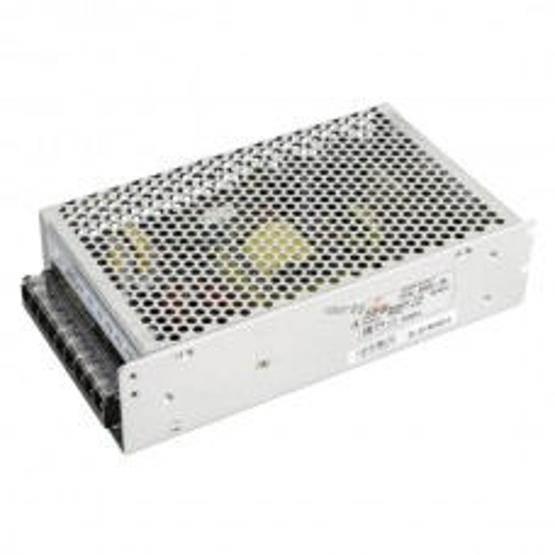 Блок питания Arlight HTS-250M-48 (48V, 5.2A, 250W) IP20 Сетка 020674