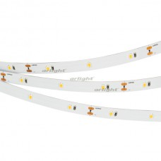 Лента RT 6-5000 12V White (2835, 150 LED, PRO) (ARL, 6 Вт/м, IP20)