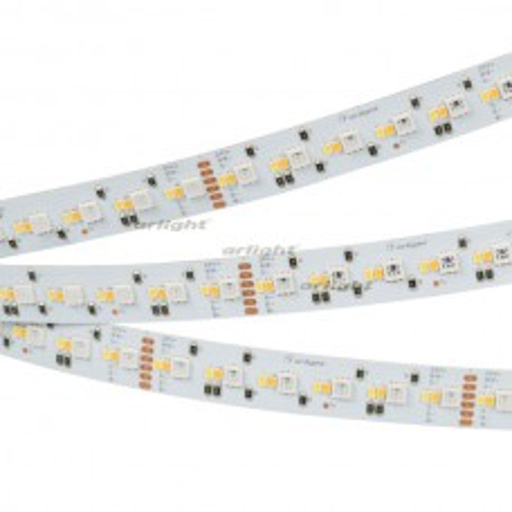 Лента Arlight RT-5000-3838-2216-288-24V RGBW-MIX (12mm, 19.2W, IP20) 19.2 Вт/м, IP20 028258