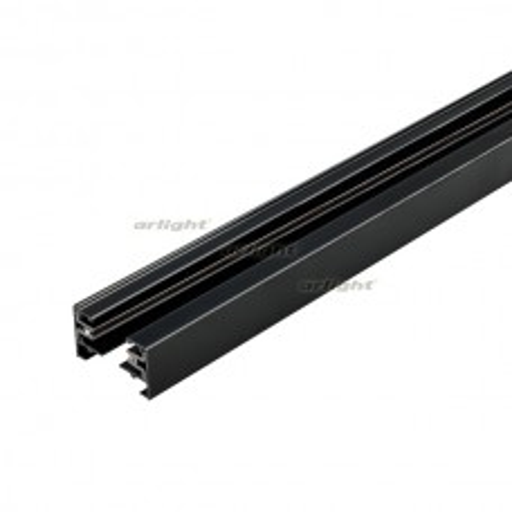 Трек LGD-2TR-TRACK-2000-BK (C) (ARL, IP20 Металл, 3 года) 022772