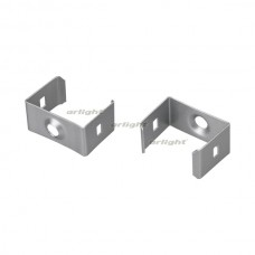 Крепёж стальной для Arlight ALU-WIDE-H15 023188