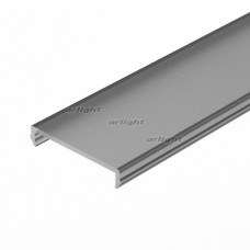 Экран SL-W33-2000 OPAL-PM BLACK (ARL, Пластик) 030510