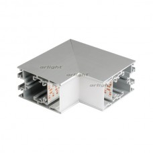 Угол S2-LINE-4067-L90N внутренний (ARL, Металл) 021251
