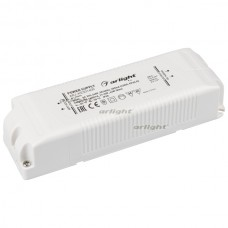 Блок питания Arlight ARJ-KE301400 (42W, 1400mA, PFC) IP20
