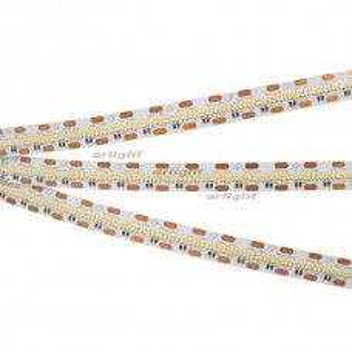 Лента Arlight MICROLED-5000 24V White6000 10mm (2110, 700 LED/m, LUX) 20 Вт/м, IP20 027024