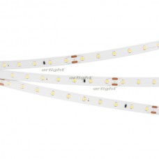 Лента Arlight IC 2-30000 24V White6000 10mm (2835, 60 LED/m, LUX) 4.6 Вт/м, IP20