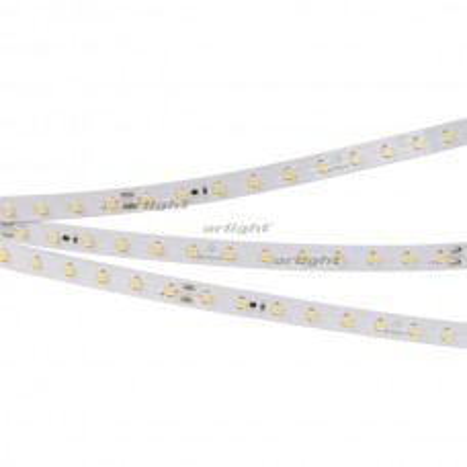 Лента Arlight RT-50000 48V White6000 (3528, 78 LED/m, 50m) 4 Вт/м IP20 025014