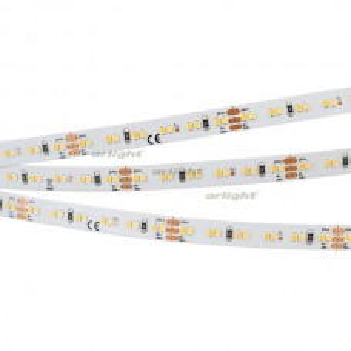 Лента Arlight MICROLED-5000HP 24V White-MIX 8mm (2216, 240 LED/m, LUX) 19.2 Вт/м, IP20 024504