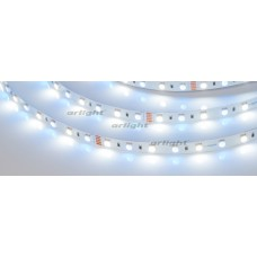 Лента Arlight RT-B60-10mm 24V RGBW-White (14.4 W/m, IP20, 5060, 5m)  018325(2)