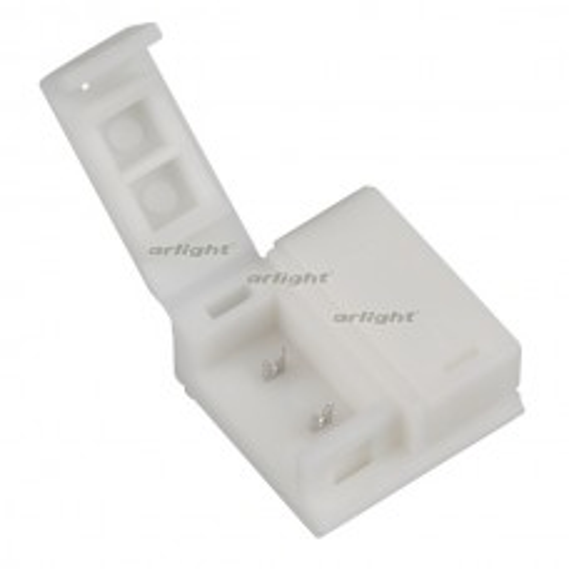 Соединитель FAST-MONO-10mm (ARL, -) 022307