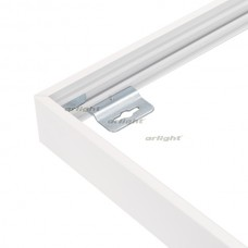 Набор Arlight SX6012 White (Металл) 027831