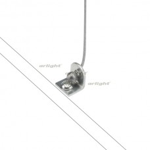 Набор Arlight SPX-T4 для панелей 600x600 029583(1)