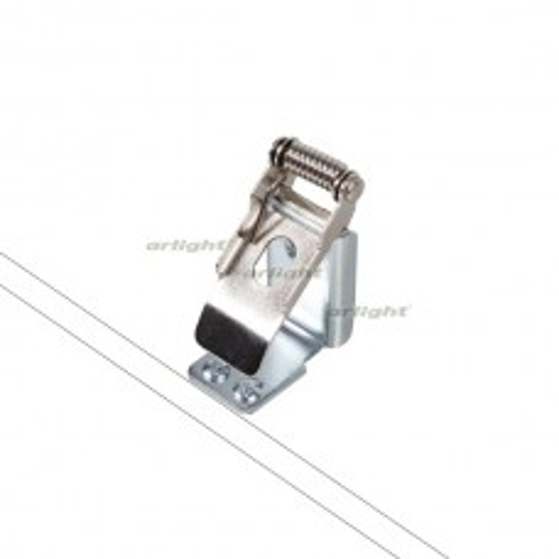 Набор Arlight FX4 (для панелей IM-300, IM-600) 022975