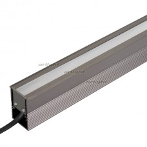 Светильник Arlight ART-LUMILINE-3351-500-12W Day4000 (SL, 120 deg, 24V) IP67 Металл 024945
