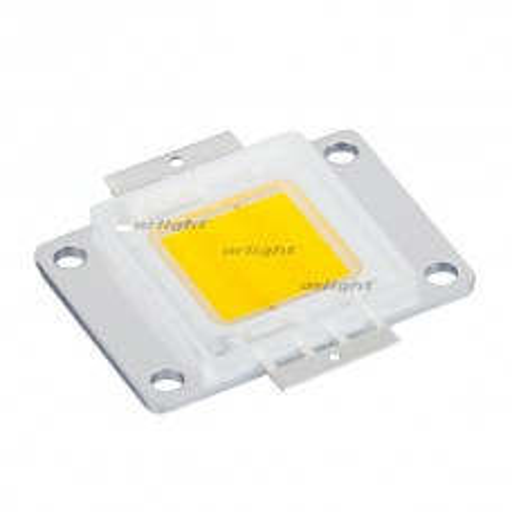 Мощный светодиод Arlight ARPL-20W-EPA-3040-DW (700mA) 018494(1)