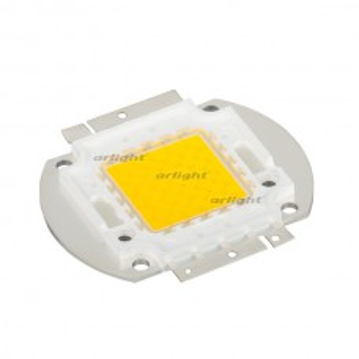 Мощный светодиод Arlight ARPL-50W-EPA-5060-WW (1750mA) 018439