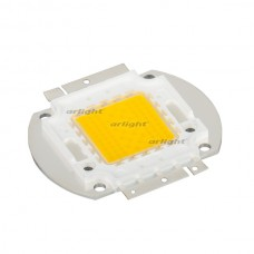Мощный светодиод Arlight ARPL-80W-EPA-5060-PW (2800mA) 018438