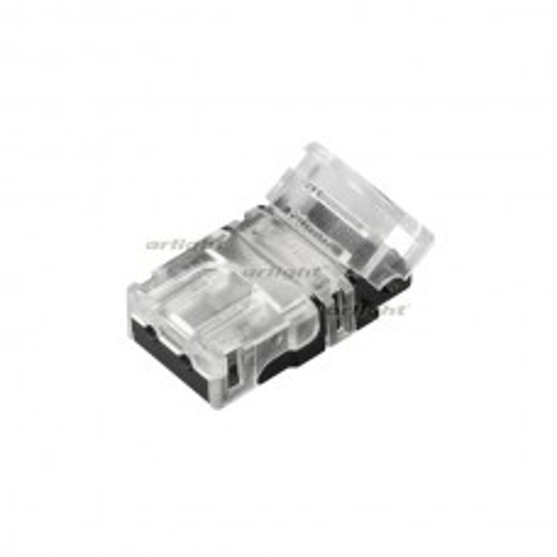 Коннектор Arlight HIP-GERM-MONO-10-2pin-STW (IP55) 031999