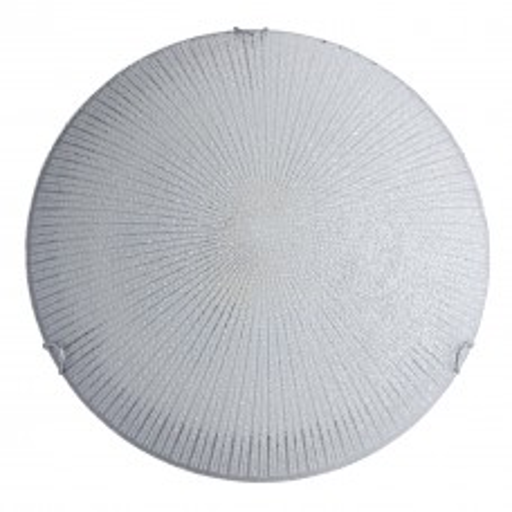 Светильник De Markt Премьера 18W LED 220V 374015901