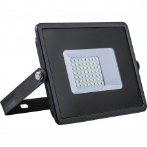 Светодиодный прожектор Feron LL-921 IP65 50W 4000K 29497