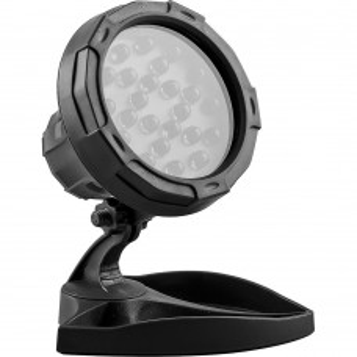 Светодиодный светильник Feron SP2709 3.6W RGB AC12V IP68 32159