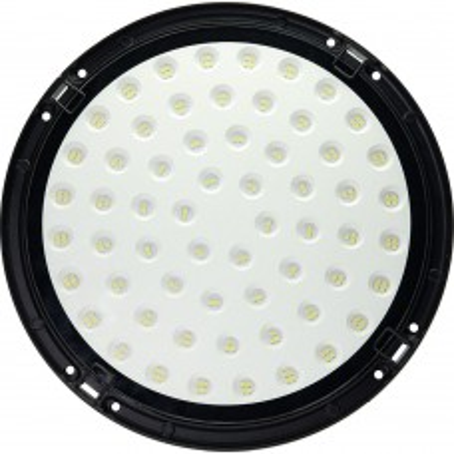 Светильник складской Feron AL1004 IP65 200W 120° 6400K 41204