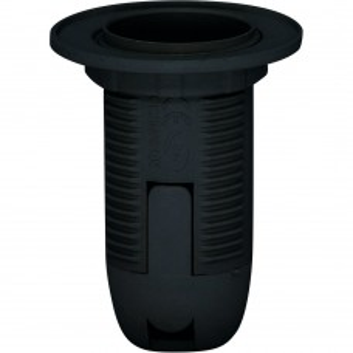 Патрон для ламп, 230V E14, LH112 22371