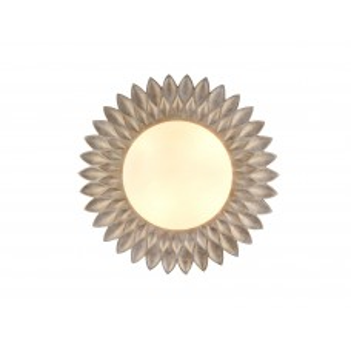 Светильник потолочный Maytoni Lamar H301-04-G E14 4x40W
