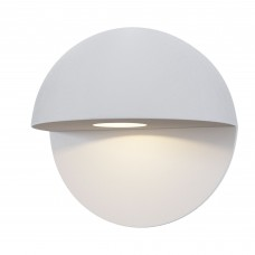 Светильник накладной Maytoni Mezzo O033WL-L7W3K 7W 3000К IP54