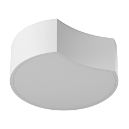 Светильник ANCH Triple А