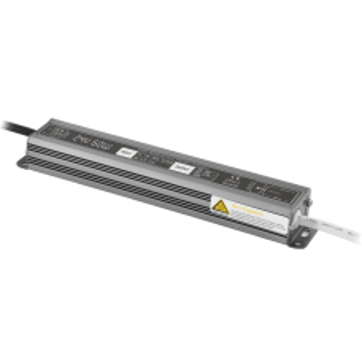 Блок питания MTPW-60-24