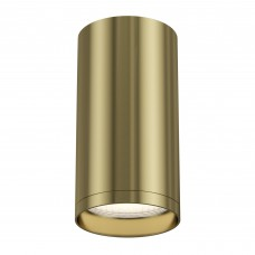 Потолочный светильник Technical FOCUS S C052CL-01BS