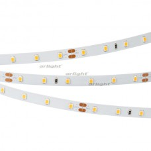 Лента Arlight RT 2-5000 24V SUN Warm2700 (2835, 60 LED/m, LUX) 7.2 Вт/м, IP20 024970(1)