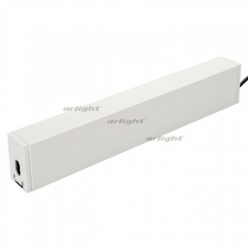 Блок питания ARV-24075-PFC-CLIP-38-WH (24V, 3.1A, 75W) (ARL, IP40 Металл, 3 года)