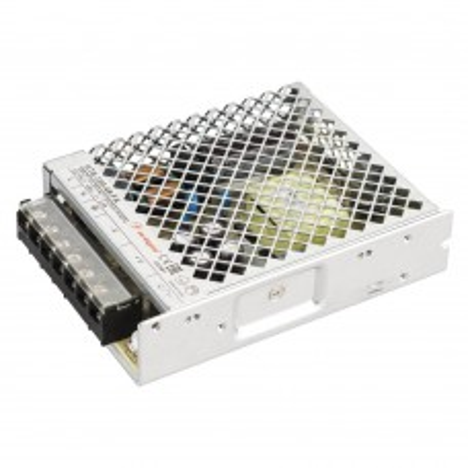 Блок питания Arlight HTS-100-48-FA (48V, 2.3A, 110W) 022387