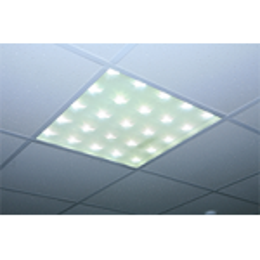 Офисное освещение: какие приборы выбрать и почему?