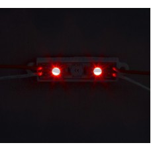 Модуль светодиодный NN-141-401