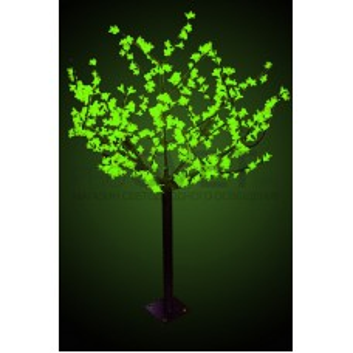 Светодиодное дерево Сакура NN-531-304