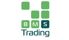 BMS Trading (HDL Buspro)
